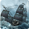 Скачать Ships of Battle Age of Pirates на андроид