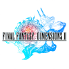 Скачать FINAL FANTASY DIMENSIONS 2 на андроид