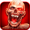 Скачать Dead Duty : Escape Zombie Force на андроид