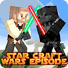 Скачать Star Craft: Wars Episode на андроид