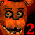 Скачать Five Nights at Freddy's 2 Demo на андроид