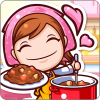 Скачать COOKING MAMA Let's Cook на андроид