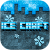 Скачать Ice Craft : Winter Crafting and Survival на андроид
