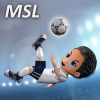 Скачать Mobile Soccer League на андроид