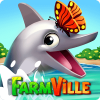 Скачать FarmVille: Tropic Escape на андроид