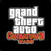 Скачать Grand Theft Auto Chinatown Wars на андроид