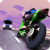 Скачать Moto Traffic Race 2: Multiplayer на андроид