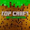 Скачать Top Craft: Best Exploration на андроид