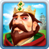 Скачать Empire: Four Kingdoms на андроид