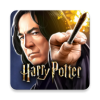 Скачать Harry Potter: Hogwarts Mystery на андроид