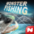 Скачать Monster Fishing 2018 на андроид