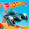 Скачать Hot Wheels: Race Off на андроид