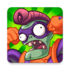 Скачать Plants vs. Zombies™ Heroes на андроид