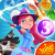 Скачать Bubble Witch 3 Saga на андроид