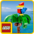 Скачать LEGO® Creator Islands на андроид
