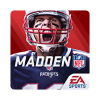 Скачать Madden NFL Football на андроид
