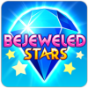 Скачать Bejeweled Stars: Free Match 3 на андроид