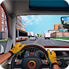 Скачать Drive for Speed: Simulator на андроид