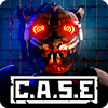 Скачать CASE: Animatronics - Ужасы! на андроид