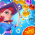 Скачать Bubble Witch 2 Saga на андроид