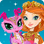 Скачать Baby Dragons: Ever After High™ на андроид