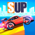 Скачать SUP Multiplayer Racing на андроид