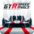 Скачать GTR Speed Rivals на андроид