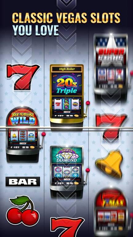Легальное онлайн казино статья
