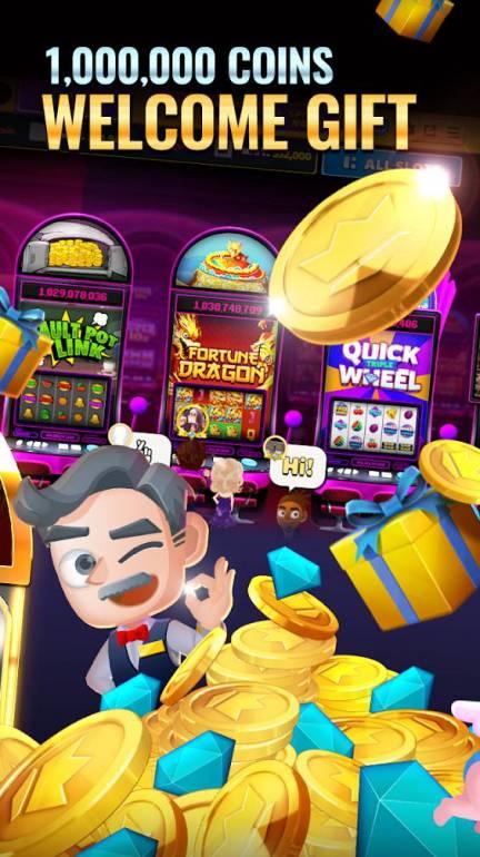 скачать gold бесплатно игровые автоматы
